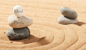 mind.body.spirit