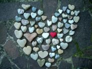 stonehearts